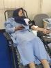 donor darah_14