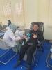 donor darah_18